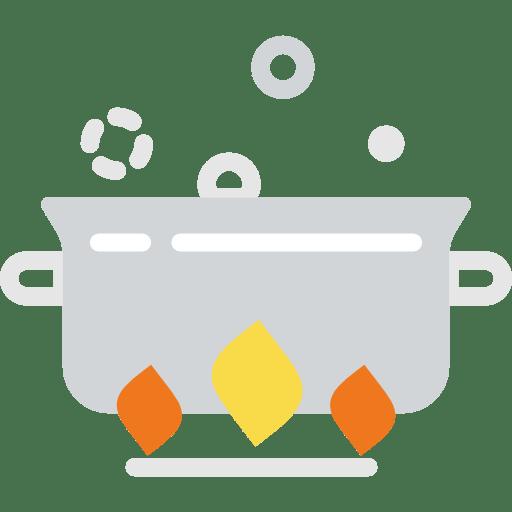 Cremas y sopas