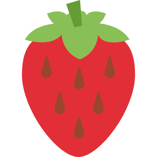 Fresa / Fresón